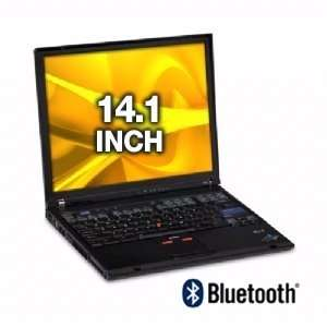 IBM ThinkPad T43 2668 Notebook PC (Off Lease)
