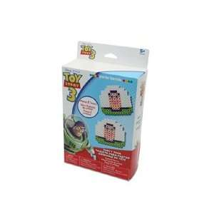Perler Disney Party Pack 8/Pkg Toy Story Home & Kitchen