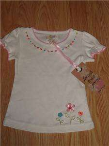 NWT 27 PC LOT   Baby Girl Summer clothes size 2T/24 M CARTERS GUESS