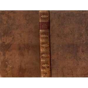pénitente ou le nouveau pensez y bien: P. Baudrand P. Baudrand: Books