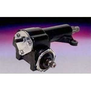 Flaming River FR1498 Steering Box 1 1/8in Sector
