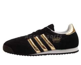 adidas dragon gold