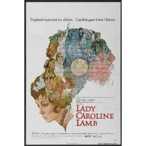 Richard Chamberlain)(Jon Finch)(Laurence Olivier)(John Mills)(Ralph