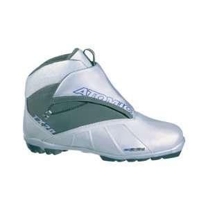 Atomic TX 20 Mens NNN Touring Boots