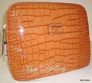 Guess Handbag Purse tote Laptop Case Hand Bag Briefcase Tablet Wallet