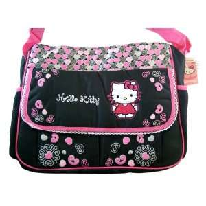 Sanrio Hello Kitty Diaper Bag  Kitty Baby Bag. Baby