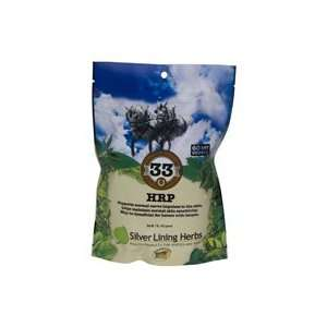 Silver Lining Herpies   1 Lb: Sports & Outdoors