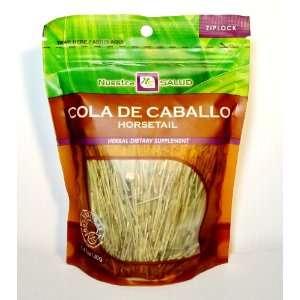 Horsetail Herbal Tea Cola De Caballo Hierba Te   3 Pack Ns