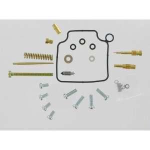K&L Supply Carburetor Repair Kit 18 9305 Automotive
