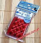 Mickey Mouse Pills Pill Tablets Zipper Bag 30Pcs Disney H6f