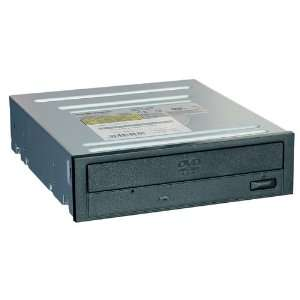 HP Desktop 16x DVD ROM Optical Disc Drive EL460 69001