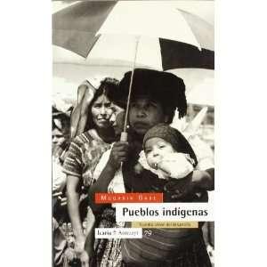 Pueblos indigenas Nuestra vision del desarrollo (Antrazyt