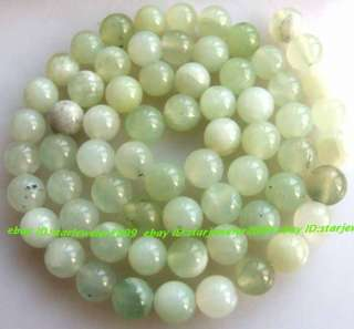 High quality, Beautiful beads. natural stone natural color.