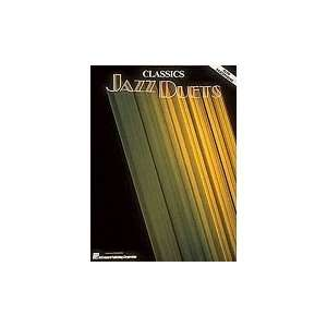 Jazz Classics   Alto Sax