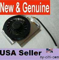 New IBM Thinkpad T61 R61 Laptop CPU Fan 42W2462 FN03