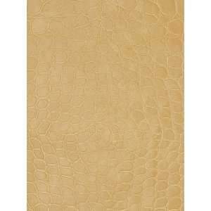 Fabricut FbC 3092005 Katoomba   Sand Castle Fabric Arts