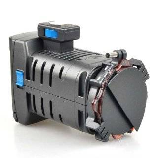 Neewer High quality LED 5005 Video Light For Camera Video Camcorder DV