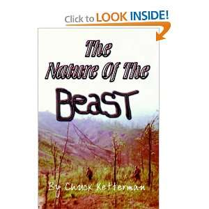 The Nature of the Beast (9781418425364): Chuck Ketterman: Books