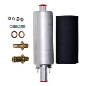 NIPPONDENSO PRODUCT New Electric Fuel Pump 951 3001 Automotive