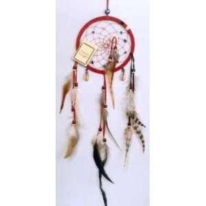 Native American Dream Catcher 5 (#13330)