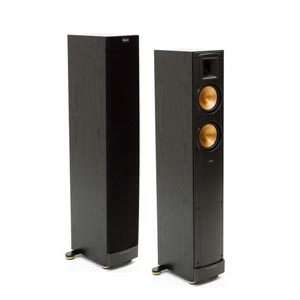 link consumer electronics tv video home audio home speakers subwoofers