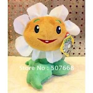 soft toys plants vs zombies pvz toy 14cm 19cm 60pcs/lot Toys & Games