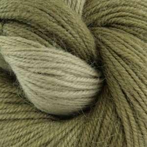 Berroco Ultra Alpaca Tonal Oliva 6318 Yarn Arts, Crafts & Sewing