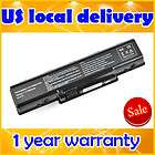 NEW 12 Cell Battery for Alienware Area 51M (766) laptop
