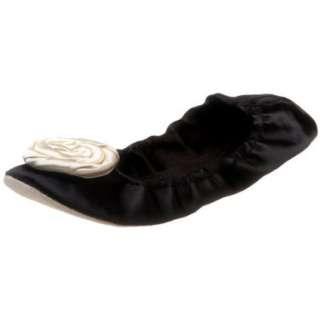 Kate Spade New York Womens Cheeky Slipper   designer shoes, handbags