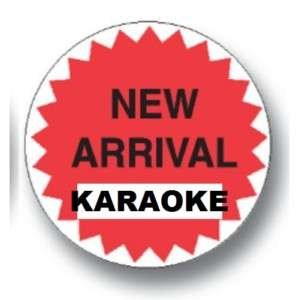 2011 NEWEST COUNTRY HITS   FAST TRAX KARAOKE FTX406 CDG