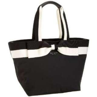 Kate Spade Barrow Street Anabel Baby Bag   designer shoes, handbags