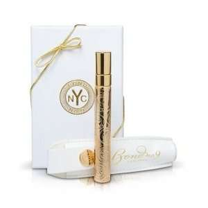 Bond No.9 Gold Pocket Spray   Chinatown Beauty