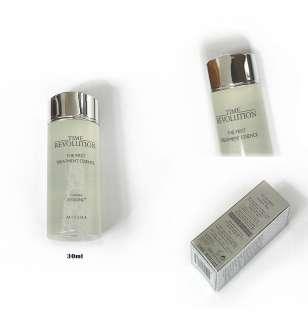MISSHA N TIME REVOLUTION Treatment essence Very High Quality cosmetic