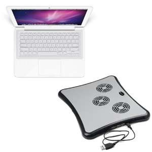 Clear Silicone Skin Keyboard Cover for Laptop ; Notebook Electronics