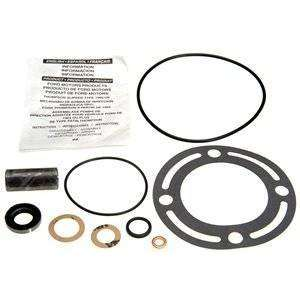 Gates 348600 Power Steering Pump Rebuild Kit Automotive