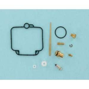 05 POLARIS SCRAM500 MOOSE CARBURETOR REPAIR KIT Patio, Lawn & Garden