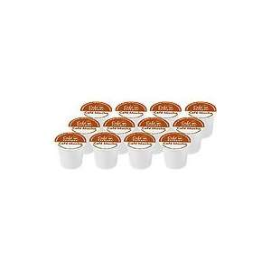 Coffee Caf Cafe Mocha   12 K Cups Cafe Escapes