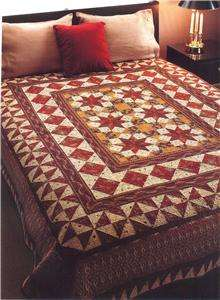 STAR PATCHWORK PATTERNS | Browse Patterns