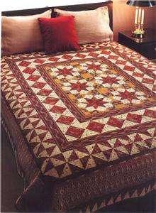 Crochet Patterns Patchwork Quilt : PATCHWORK CROCHET PATTERN Easy Crochet Patterns