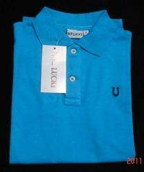 Sizes 6 To 18 Mesh Polo Shirt School Uniform FREE SHIPPING !!