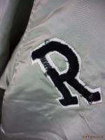 Vtg.Oakland Raiders Starter NFL Football Jacket.Mens M*
