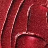 MAC Cosmetics Digi Dazzle Lipstick WHAM nib