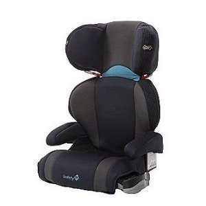 dorel safety 1st car seat manual panupload. Black Bedroom Furniture Sets. Home Design Ideas