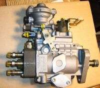 BOSCH VE 6 CYL FUEL INJECTION PUMP 0460406060 NOS OBO