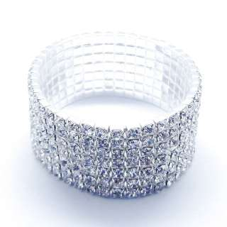 variety of Diamond Fashion Ladies bracelet bracelets rings