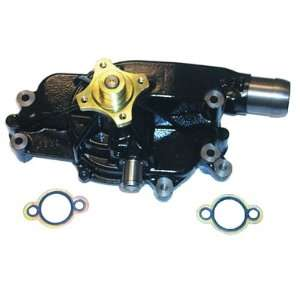 Sierra 18 3573 8.1L GM Big Block Water Pump Sports