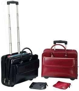 lydc ladies snakeskin handbag laptop briefcase bag