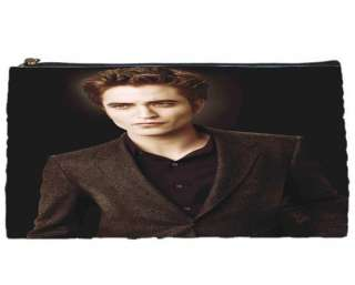 New Twilight Edward Cullen Pencil Case Gift
