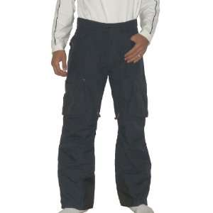 Ski Snowboard / Snow Pants & Ski Goggles   Medium Sports & Outdoors