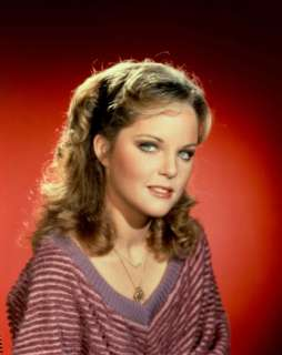 Melissa Sue Anderson Photo at AllPosters